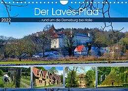 Cover: https://exlibris.azureedge.net/covers/9783/6738/1189/0/9783673811890xl.jpg