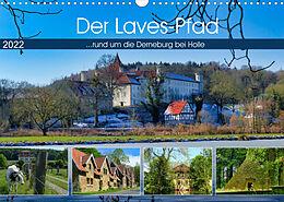 Cover: https://exlibris.azureedge.net/covers/9783/6738/1190/6/9783673811906xl.jpg