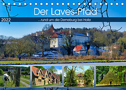 Cover: https://exlibris.azureedge.net/covers/9783/6738/1192/0/9783673811920xl.jpg
