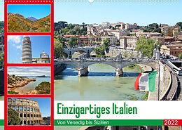 Cover: https://exlibris.azureedge.net/covers/9783/6738/1310/8/9783673813108xl.jpg