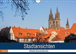 Cover: https://exlibris.azureedge.net/covers/9783/6738/1356/6/9783673813566xl.jpg