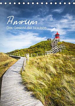 Cover: https://exlibris.azureedge.net/covers/9783/6738/1400/6/9783673814006xl.jpg