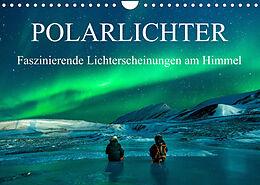 Cover: https://exlibris.azureedge.net/covers/9783/6738/1493/8/9783673814938xl.jpg