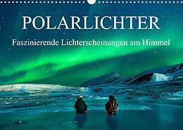 Cover: https://exlibris.azureedge.net/covers/9783/6738/1494/5/9783673814945xl.jpg