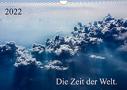 Cover: https://exlibris.azureedge.net/covers/9783/6738/1531/7/9783673815317xl.jpg