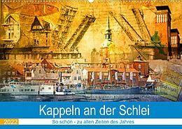 Cover: https://exlibris.azureedge.net/covers/9783/6738/1616/1/9783673816161xl.jpg