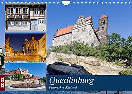 Cover: https://exlibris.azureedge.net/covers/9783/6738/1634/5/9783673816345xl.jpg