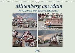 Cover: https://exlibris.azureedge.net/covers/9783/6738/1782/3/9783673817823xl.jpg