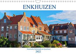 Cover: https://exlibris.azureedge.net/covers/9783/6738/1824/0/9783673818240xl.jpg
