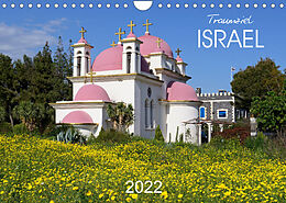 Cover: https://exlibris.azureedge.net/covers/9783/6738/1892/9/9783673818929xl.jpg