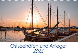 Cover: https://exlibris.azureedge.net/covers/9783/6738/1920/9/9783673819209xl.jpg