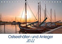 Cover: https://exlibris.azureedge.net/covers/9783/6738/1921/6/9783673819216xl.jpg