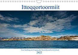 Cover: https://exlibris.azureedge.net/covers/9783/6738/2084/7/9783673820847xl.jpg