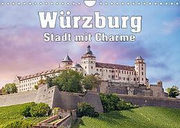 Cover: https://exlibris.azureedge.net/covers/9783/6738/2180/6/9783673821806xl.jpg