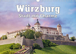 Cover: https://exlibris.azureedge.net/covers/9783/6738/2181/3/9783673821813xl.jpg