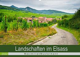 Cover: https://exlibris.azureedge.net/covers/9783/6738/2326/8/9783673823268xl.jpg