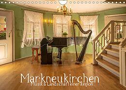 Cover: https://exlibris.azureedge.net/covers/9783/6738/2396/1/9783673823961xl.jpg