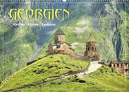 Cover: https://exlibris.azureedge.net/covers/9783/6738/2425/8/9783673824258xl.jpg