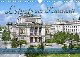 Cover: https://exlibris.azureedge.net/covers/9783/6738/2433/3/9783673824333xl.jpg