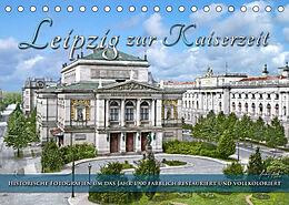 Cover: https://exlibris.azureedge.net/covers/9783/6738/2436/4/9783673824364xl.jpg
