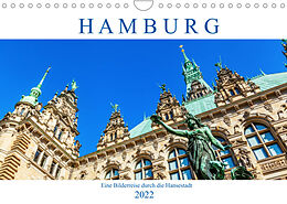 Cover: https://exlibris.azureedge.net/covers/9783/6738/2463/0/9783673824630xl.jpg