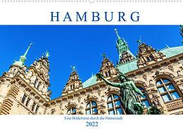 Cover: https://exlibris.azureedge.net/covers/9783/6738/2465/4/9783673824654xl.jpg
