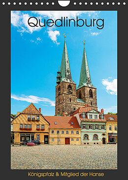 Cover: https://exlibris.azureedge.net/covers/9783/6738/2482/1/9783673824821xl.jpg