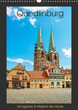 Cover: https://exlibris.azureedge.net/covers/9783/6738/2483/8/9783673824838xl.jpg