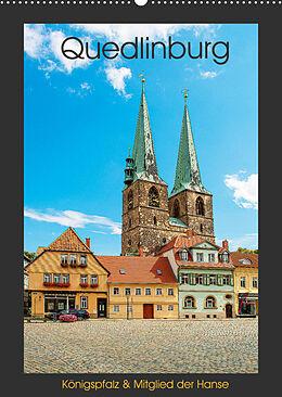 Cover: https://exlibris.azureedge.net/covers/9783/6738/2484/5/9783673824845xl.jpg