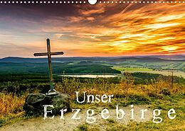 Cover: https://exlibris.azureedge.net/covers/9783/6738/2493/7/9783673824937xl.jpg