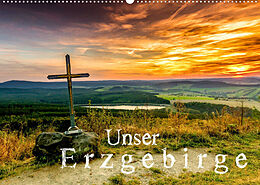 Cover: https://exlibris.azureedge.net/covers/9783/6738/2494/4/9783673824944xl.jpg