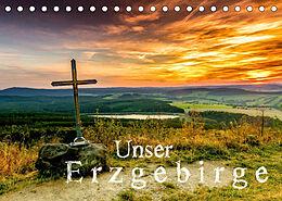 Cover: https://exlibris.azureedge.net/covers/9783/6738/2495/1/9783673824951xl.jpg