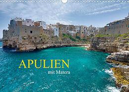 Cover: https://exlibris.azureedge.net/covers/9783/6738/2516/3/9783673825163xl.jpg