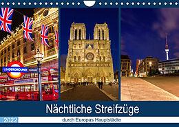 Cover: https://exlibris.azureedge.net/covers/9783/6738/2530/9/9783673825309xl.jpg