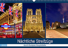 Cover: https://exlibris.azureedge.net/covers/9783/6738/2531/6/9783673825316xl.jpg