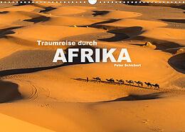 Cover: https://exlibris.azureedge.net/covers/9783/6738/2556/9/9783673825569xl.jpg
