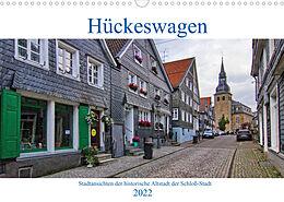 Cover: https://exlibris.azureedge.net/covers/9783/6738/2579/8/9783673825798xl.jpg