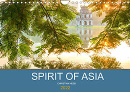 Cover: https://exlibris.azureedge.net/covers/9783/6738/2603/0/9783673826030xl.jpg