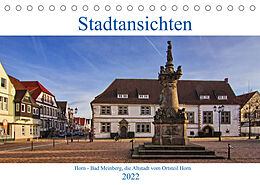 Cover: https://exlibris.azureedge.net/covers/9783/6738/2628/3/9783673826283xl.jpg