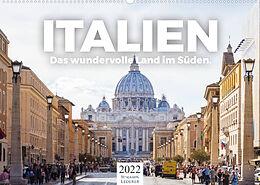 Cover: https://exlibris.azureedge.net/covers/9783/6738/2632/0/9783673826320xl.jpg