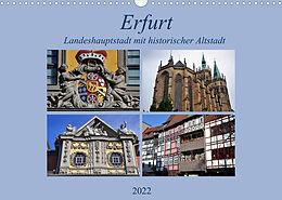 Cover: https://exlibris.azureedge.net/covers/9783/6738/2701/3/9783673827013xl.jpg