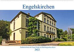 Cover: https://exlibris.azureedge.net/covers/9783/6738/2717/4/9783673827174xl.jpg