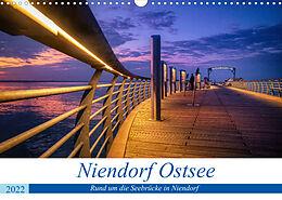 Cover: https://exlibris.azureedge.net/covers/9783/6738/2734/1/9783673827341xl.jpg