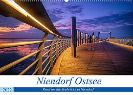 Cover: https://exlibris.azureedge.net/covers/9783/6738/2735/8/9783673827358xl.jpg