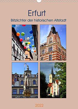 Cover: https://exlibris.azureedge.net/covers/9783/6738/2742/6/9783673827426xl.jpg