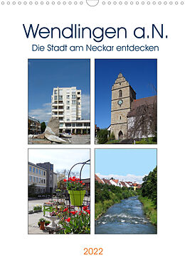Cover: https://exlibris.azureedge.net/covers/9783/6738/2748/8/9783673827488xl.jpg