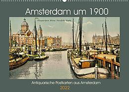 Cover: https://exlibris.azureedge.net/covers/9783/6738/2842/3/9783673828423xl.jpg