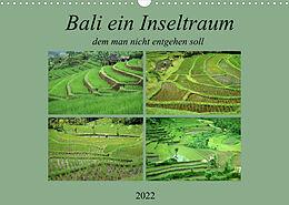 Cover: https://exlibris.azureedge.net/covers/9783/6738/2872/0/9783673828720xl.jpg