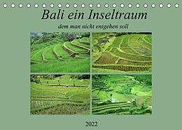 Cover: https://exlibris.azureedge.net/covers/9783/6738/2873/7/9783673828737xl.jpg