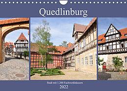 Cover: https://exlibris.azureedge.net/covers/9783/6738/2973/4/9783673829734xl.jpg